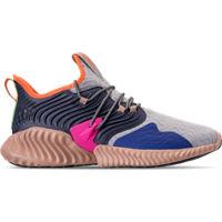 Finishline.com deals on Adidas Men's Alphabounce Instinct Clima Running Shoe
