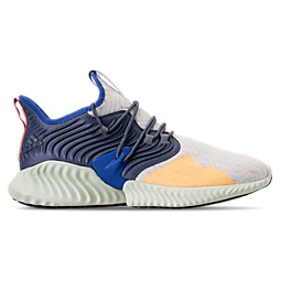 Image of MEN'S ADIDAS ALPHABOUNCE INSTINCT CLIMA