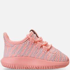 Girls' Toddler adidas Tubular Shadow Casual Shoes