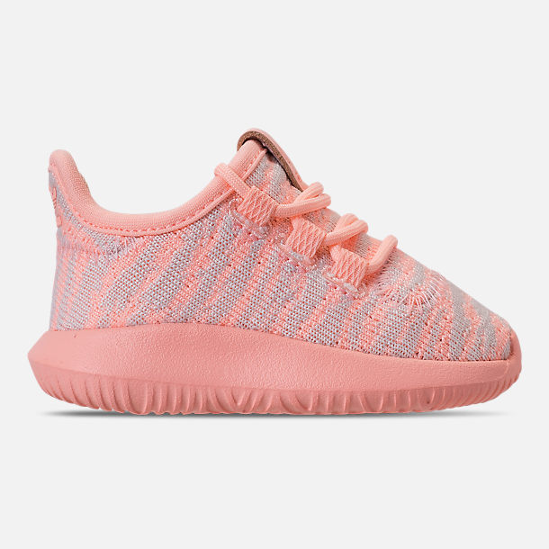 separation shoes 97aef fe3a9 Girls' Toddler adidas Tubular Shadow Casual Shoes