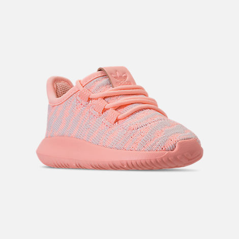 separation shoes d8267 a66b4 Girls' Toddler adidas Tubular Shadow Casual Shoes