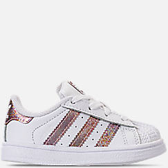 girl adidas shoes