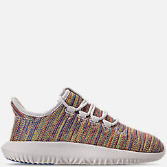 Big Kids' adidas Tubular Shadow Casual Shoes