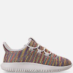 Little Kids' adidas Tubular Shadow Casual Shoes