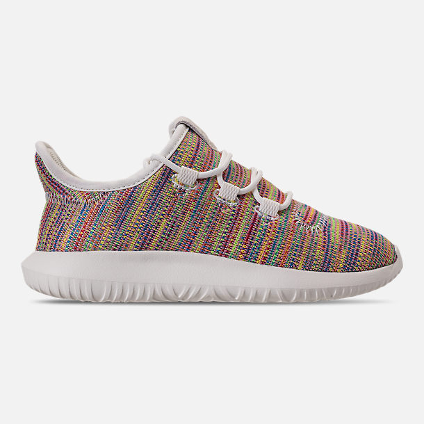 f4f31a5e6a22 Right view of Little Kids  adidas Tubular Shadow Casual Shoes