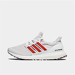 Men s adidas UltraBOOST Running Shoes 81674605c