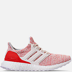 7851ea363d1d5 Women s adidas UltraBOOST 4.0 Running Shoes