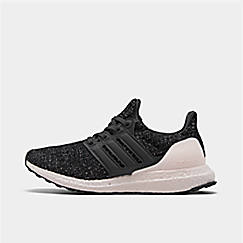 44d3f2360 Women s adidas UltraBOOST 4.0 Running Shoes