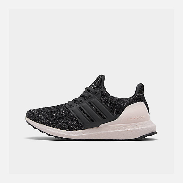 online store ae6f2 3ab1b Women's adidas UltraBOOST 4.0 Running Shoes