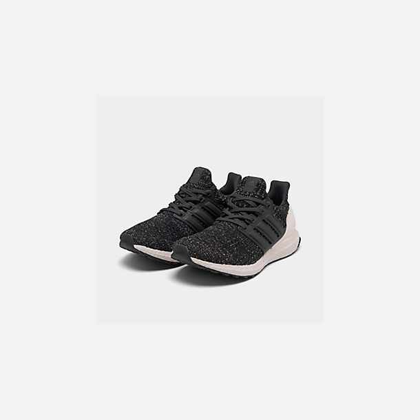 online store d5f7b c2b59 Women's adidas UltraBOOST 4.0 Running Shoes