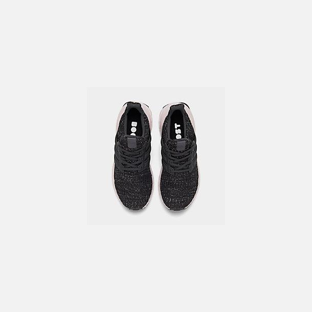 online store 965a4 f6205 Women's adidas UltraBOOST 4.0 Running Shoes