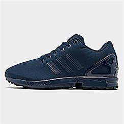Men's adidas ZX Flux Casual Shoes