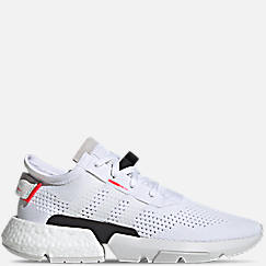 Men's adidas Originals POD-S3.1 Primeknit Casual Shoes