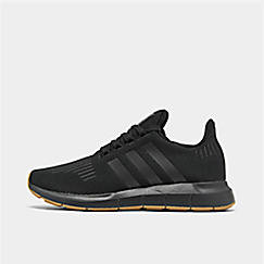 9af6c0e3e0286 Men s adidas Swift Run Running Shoes