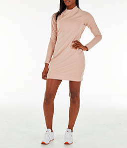 Women's Reebok Classics Advanced Mock Dress