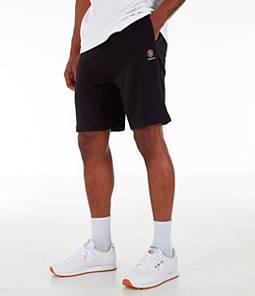 Men's Reebok Classics F Shorts