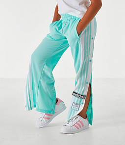 Kids' adidas Originals Adibreak Pants