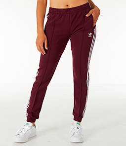 Women's adidas Originals Colorado Jogger Track Pants