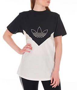 Women's adidas Originals CLRDO T-Shirt