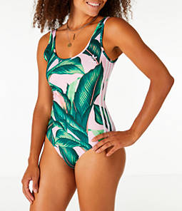 Women's adidas Originals Farm Bodysuit