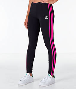 Women's adidas Originals Racing Tights