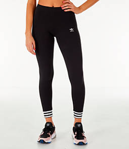 Women's adidas Originals Fashion League Leggings