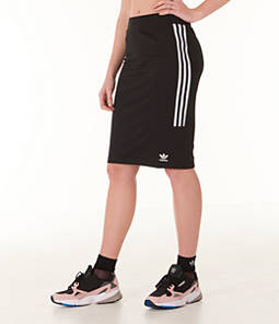 Women's adidas Originals Winter Ease Skirt