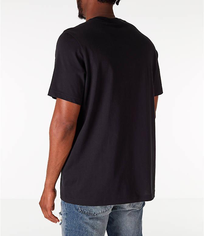 Camiseta del trébol del camuflaje 18967 de las las del adidas Originals de los hombres   81fb1f4 - sulfasalazisalaz.website