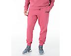 Men's Adidas Originals Kaval Jogger Sweatpants by Adidas