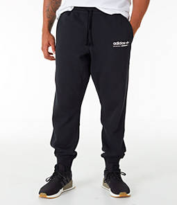 Men's adidas Originals Kaval Jogger Sweatpants