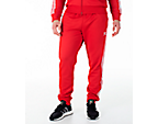 Men's Adidas Originals Adicolor Superstar Track Pants by Adidas