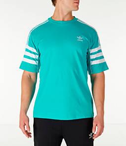 Men's adidas Originals Authentics T-Shirt