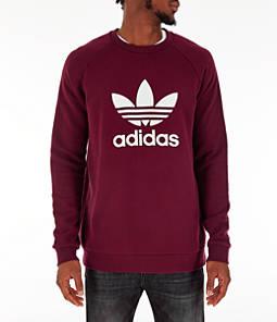 Men's adidas Originals adicolor OG Crew Sweatshirt