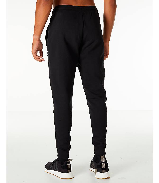 84073c2ac5 Men's adidas Originals adicolor Cuffed Jogger Pants
