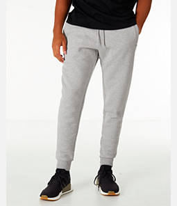 Men's adidas Originals adicolor Cuffed Jogger Pants