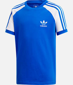 Kids' adidas Originals Cali T-Shirt