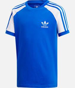 Boys' adidas Originals Cali T-Shirt
