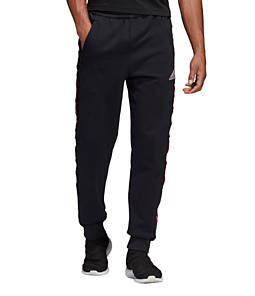 Men's adidas Tango Heavy Jogger Sweatpants