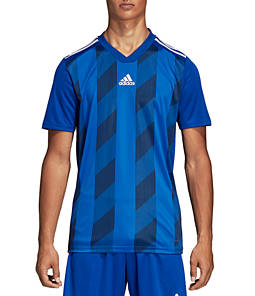 Men's adidas Striped 19 Jersey