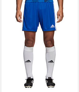 Men's adidas Tastigo 19 Training Shorts