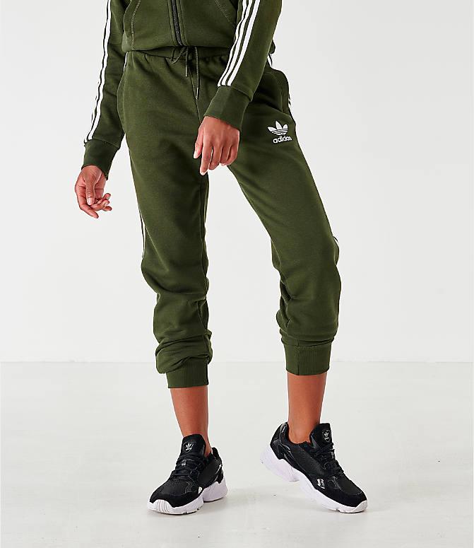 Women's adidas Originals SST Track Pants