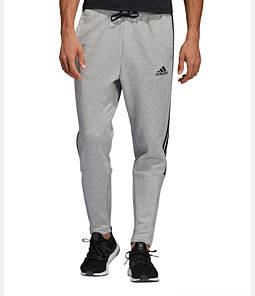 Men's adidas Must Haves 3-Stripe Tiro Pants