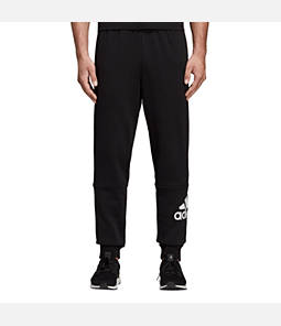 a01b9e1b3 Men's adidas Originals adicolor Cuffed Jogger Pants| Finish Line