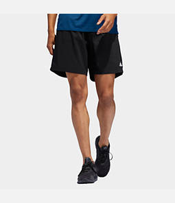 Men's adidas Own The Run Shorts