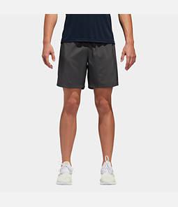 Men's adidas Own The Run Shorts