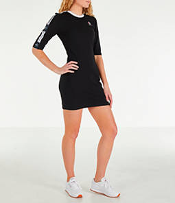 Women's Reebok Classics Dress