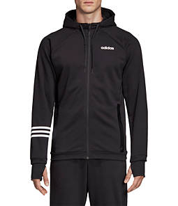 Men's adidas Essentials Motion Pack Track Jacket