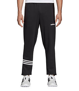 Men's adidas Essentials Motion Pack Tapered Cuffed Jogger Pants