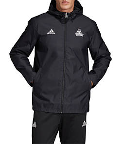 Men's adidas Tango Windbreaker Jacket
