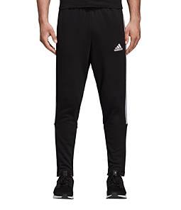 Men's adidas Must Haves 3-Stripe Tiro Pants